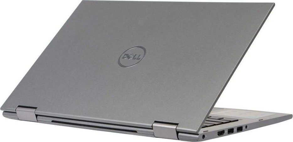 "2018 Dell Inspiron 15 5000 5579 2-in-1 Laptop, 15.6"" Full HD (1920x1080) IPS Touchscreen, Intel 8th Gen Quad-Core i7-8550U, 8GB DDR4, 1TB HDD, IR Camera Face Recognition, Windows 10 64-bit"