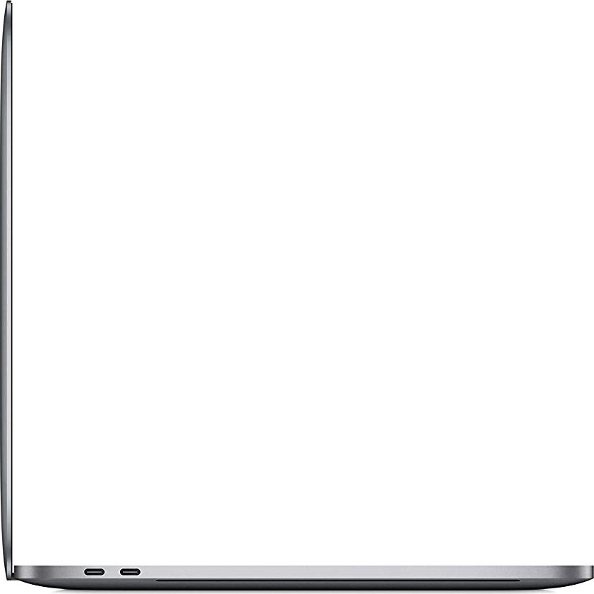 "Apple MacBook Pro (15"" Retina, Touch Bar, 2.6GHz 6-Core Intel Core i7, 16GB RAM, 512GB SSD) - Space Gray (Latest Model)"