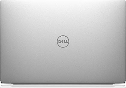 "Dell XPS 15 laptop 15.6"", 4K UHD InfinityEdge Touch, 9th Gen Intel Core i7-9750H, NVIDIA GeForce GTX 1650 4GB GDDR5, 1TB SSD storage, 16GB RAM, XPS7590-7565SLV-PUS"