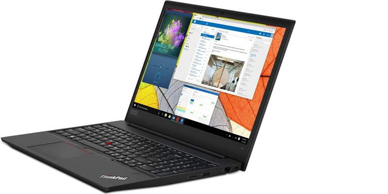 "Buy 2019 Lenovo Thinkpad E590 15.6"" HD Business Laptop"