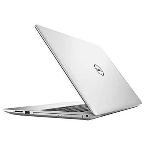 Dell Inspiron 17 3790, i3790-5104BLK-PUS, 10th Generation Intel Core i5-10210U, 17.3-Inch FHD (1920 X 1080), 8GB x 1 DDR4 2666MHz, 1 TB 5400 RPM, Tray Load DVD Drive