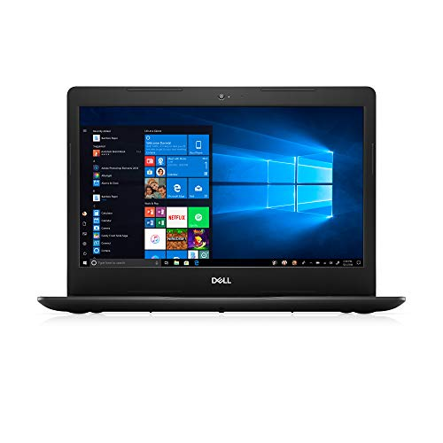 "Dell Inspiron 14"" Laptop Computer