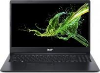 Acer Aspire 3 A315-22-66F7 photo 1