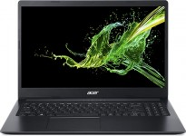 Acer Aspire 3 A315-34-C5RX photo 1