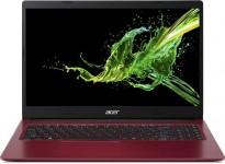 Acer Aspire 3 A315-55G-541R photo 1