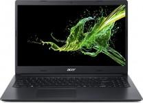 Acer Aspire 3 A315-55G-765G photo 1
