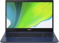 Acer Aspire 3 A315-57G-541R photo 1