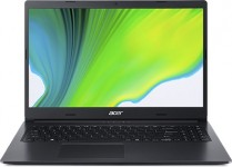 Acer Aspire 3 A315-57G-57L2 photo 1