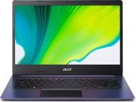 Acer Aspire 5 A514-53-597H photo 1
