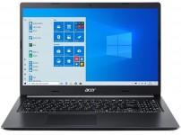 Acer Aspire 5 A515-55 photo 1
