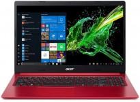 Acer Aspire 5 A515-55 photo 2