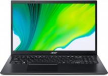 Acer Aspire 5 A515-56 photo 1