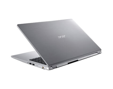 Aspire 5 Slim (A515-52-58RF) photo 7