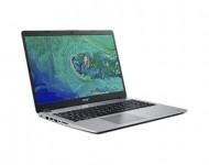 Acer Aspire 5 Slim A515-52-58RF photo 2