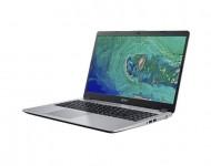 Acer Aspire 5 Slim A515-52-58RF photo 3
