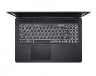 Acer Aspire 5 Slim A515-52G-514L photo 8