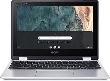 Chromebook Spin 311 (CP311-2H-C3KA) photo 1
