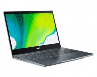 Acer Spin 7 SP714-61NA photo 2