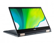 Acer Spin 7 SP714-61NA photo 3