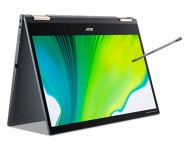 Acer Spin 7 SP714-61NA photo 4