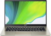 Acer Swift 1 SF114-33-P7XA photo 1