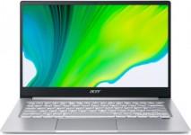 Acer Swift 3 SF314-42-R4KU photo 1