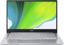 Acer Swift 3 SF314-42-R8A9 photo 1