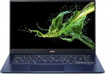 Acer Swift 5 SF514-54GT photo 1