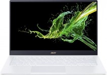 Acer Swift 5 SF514-54GT photo 2