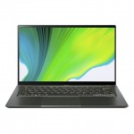 Acer Swift 5 SF514-55T photo 1
