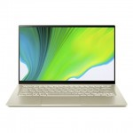 Acer Swift 5 SF514-55T photo 2