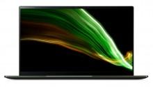 Acer Swift 5 SF514-55TA photo 2