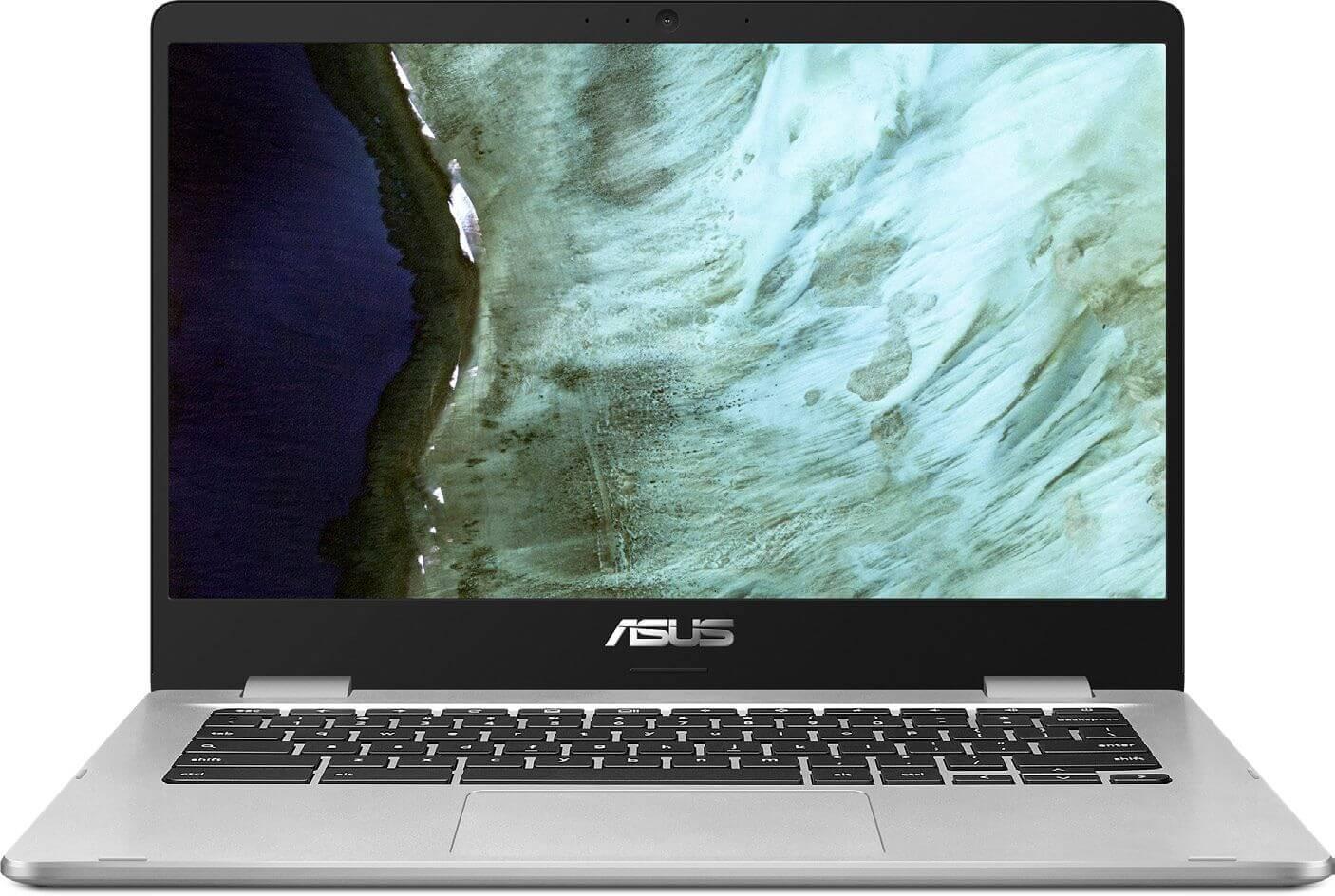 Chromebook (C423) photo 1