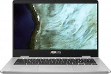 ASUS Chromebook C423 photo 1