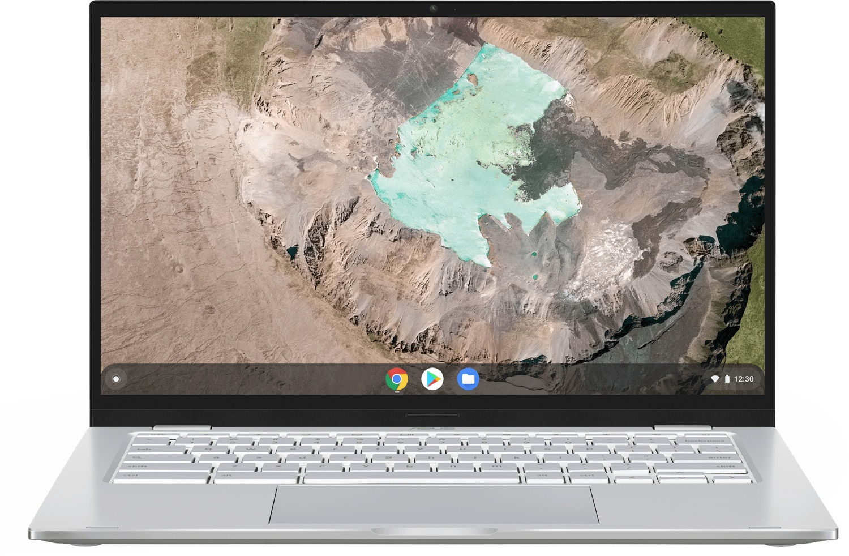 Chromebook (C425) photo 1