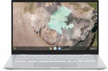 ASUS Chromebook C425 photo 1