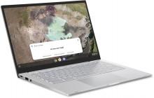 ASUS Chromebook C425 photo 2
