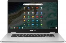 ASUS Chromebook C523 photo 1