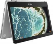 ASUS Chromebook Flip C302 photo 1