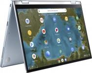 ASUS Chromebook Flip C433 photo 1