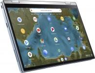 ASUS Chromebook Flip C433 photo 2