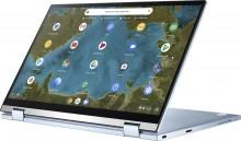 ASUS Chromebook Flip C433 photo 3