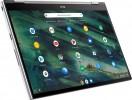 Chromebook Flip (C436)