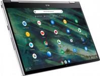 ASUS Chromebook Flip C436 photo 2