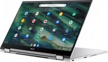 ASUS Chromebook Flip C436 photo 3