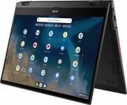 ASUS Chromebook Flip CM5 photo 1