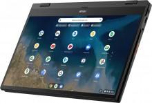 ASUS Chromebook Flip CM5 photo 2
