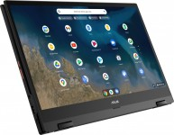 ASUS Chromebook Flip CM5 photo 3