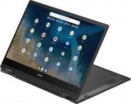 ASUS Chromebook Flip CM5 photo 4