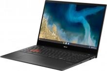 ASUS Chromebook Flip CM5 photo 5